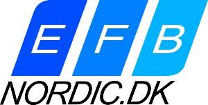 Efb Nordic
