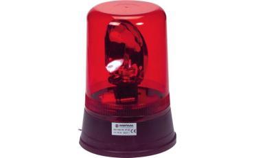 360° alarmlampe