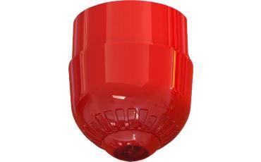 Advarselslamper