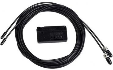 Fiberoptisk kabel