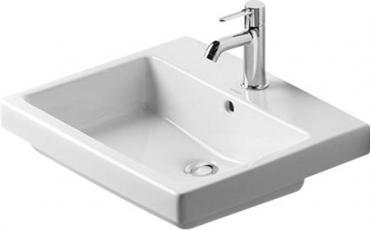 Håndvaske & Tilbehør