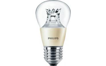 LED Pærer Krone