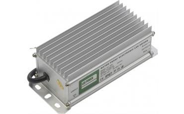 LED driver, Transformer mm.