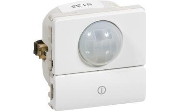 LK FUGA PIR Sensor