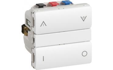 LK IHC Wireless Relæ