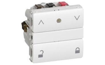 LK IHC® Wireless jalousi