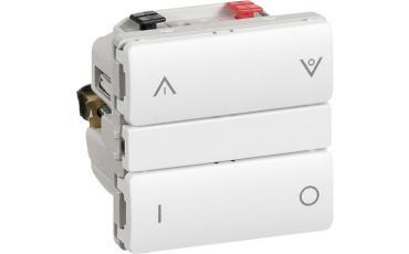 LK IHC Wireless lysdæmper