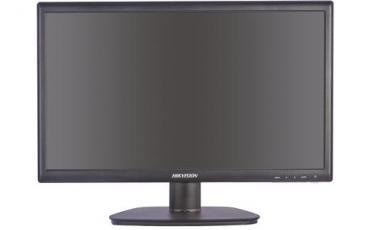 Monitor til TV-overvågning