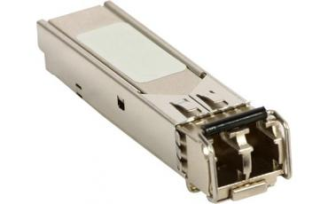 Optisk transciver