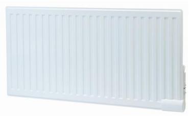 Pax radiator