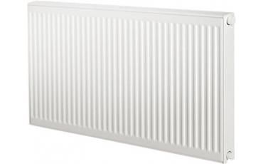 Purmo Ventil Compact radiator