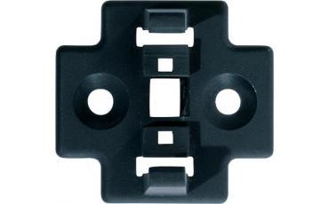 Sensor - aktuator- tilkobling