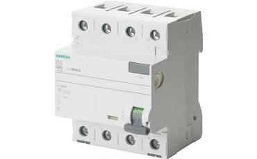 Siemens HPFI