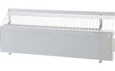 Telco radiator