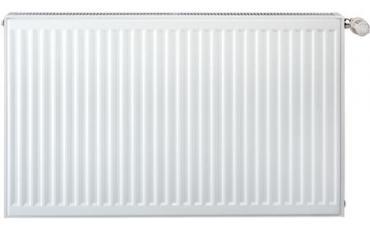 Thermrad Compact-4 Plus radiator