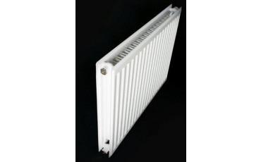 Thermrad Super-8 Standard Galv.  radiator
