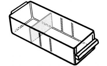 Tilbehør til værktøjskasse, -skab , -vogne og arbejdsbord
