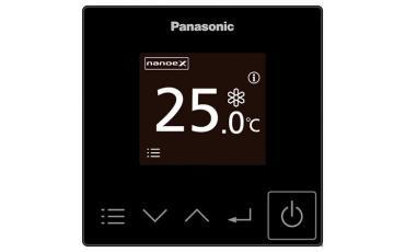 Varmepumpe tilbehør og køleværktøj
