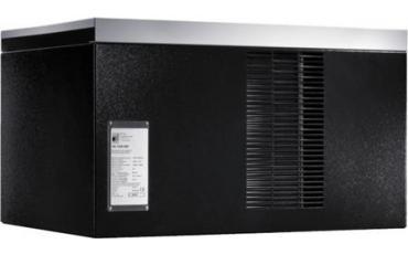 luft-varmeveksler (tavle klimaanlæg)