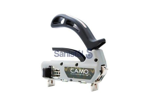 Camo Monteringsværktøj pro-nb 5mm