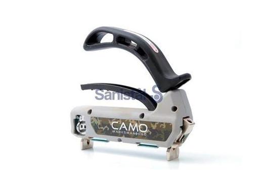 Camo Monteringsværktøj pro 5mm