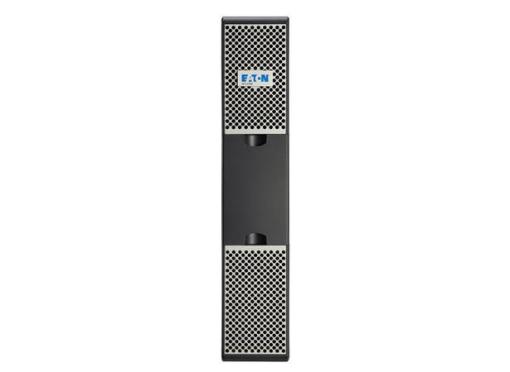 Eaton 9px ebm 48v tower/Rack 2he