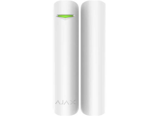 Ajax Åbningskontakt, Doorprotect, hvid