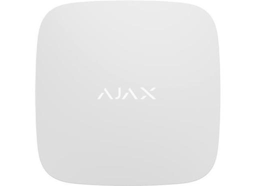 Ajax Vandskadedetektor, leaksprotect, hvid