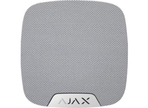 Ajax Sirene indendørs, hvid