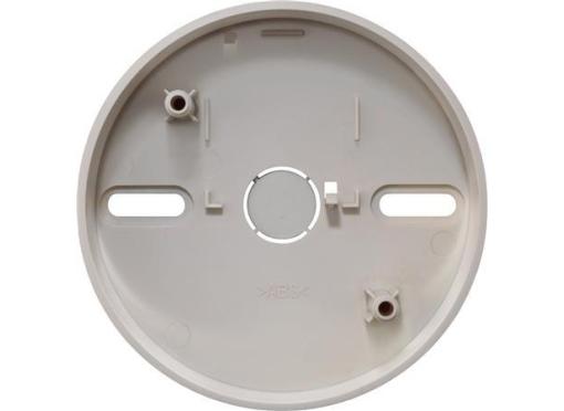 Siemens Tilslutningsdåse til 5tc1296