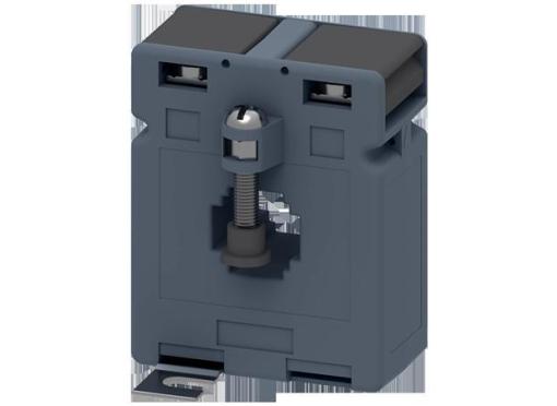 Siemens Curr transformer 150/1 a 2.5 va cl 0.5