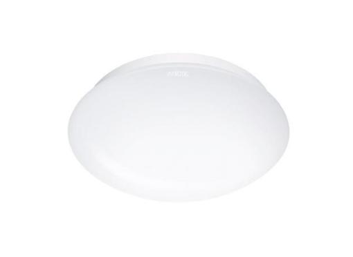 Steinel Sensorlampe rs pro led p1 pc 3000k 4pak