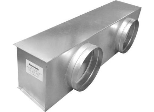 Panasonic Plenum indtag cz-dumpa90mf2