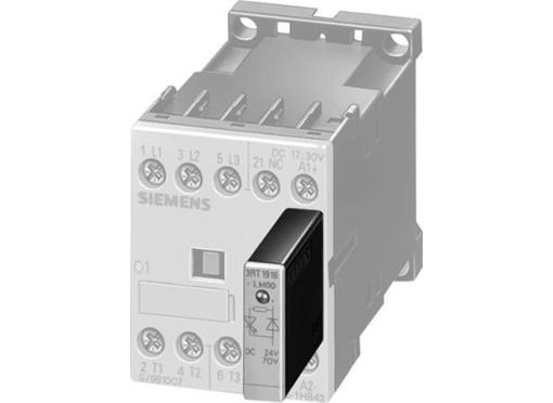 Siemens Diode,DC 12.250v,s00