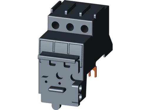 Siemens Isoleringsmodul s00/s0