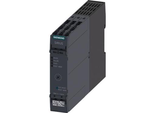 Siemens Motorstarter 1,6-7,0 a, 24V
