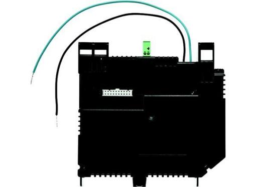 ABB Strømforsyningsmodul tp