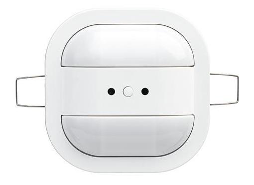 ABB KNX sensor mini premium hvid