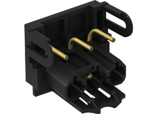 Obo Connect adaptor lige u m45