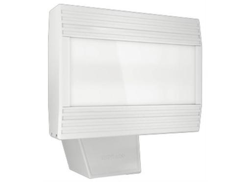 Esylux Ofr 350 projektør 26w led hvid