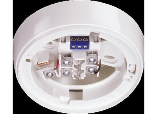 ABB Detektorsokkel, 12 v