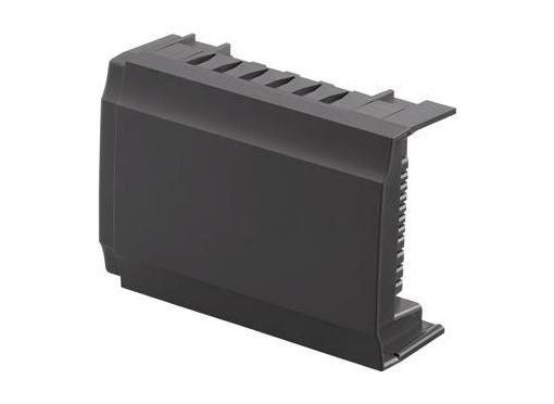 Uponor  slave modul m-160 6 k