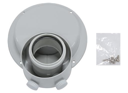 Vaillant Adapter ecotec plus/5-5 & ecotec pro/5-3