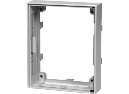 ADC krone lsa mellemramme box1 h=37mm