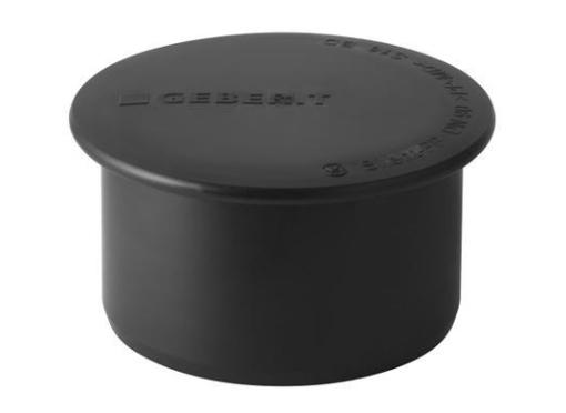 Geberit silent-pp muffeprop: d=110mm