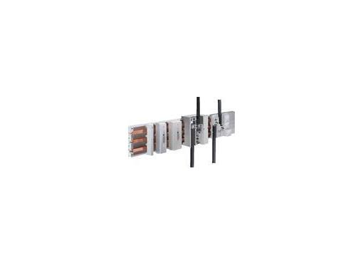 Rittal Adapter sv 3439.010