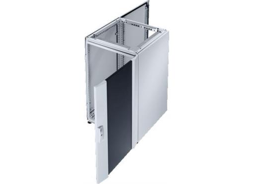 Rittal Industrial workstations iw 600x900x600