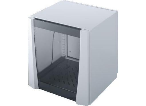 Rittal Monitorkabinet iw 600x600x600