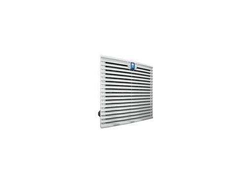 Rittal Vent 20m¦/h 230V AC