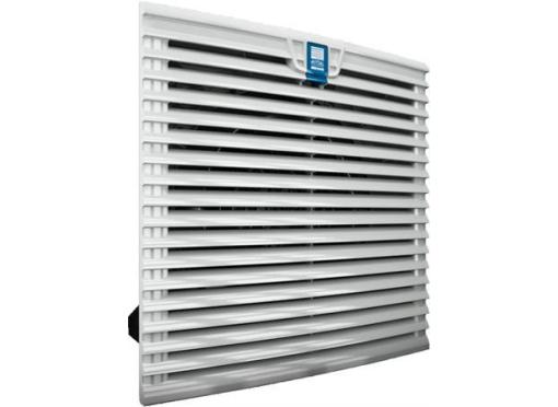 Rittal Udg filter 3243.1xx/3244.1xx